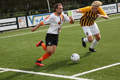 """HBC Voetbal • <a style=""""font-size:0.8em;"""" href=""""http://www.flickr.com/photos/151401055@N04/50393132891/"""" target=""""_blank"""">View on Flickr</a>"""