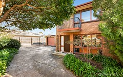 4/2 Cecil Street, Frankston VIC