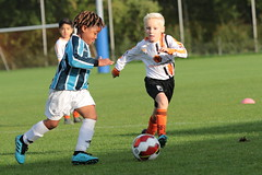 """HBC Voetbal • <a style=""""font-size:0.8em;"""" href=""""http://www.flickr.com/photos/151401055@N04/50393283652/"""" target=""""_blank"""">View on Flickr</a>"""