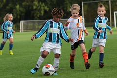 """HBC Voetbal • <a style=""""font-size:0.8em;"""" href=""""http://www.flickr.com/photos/151401055@N04/50393283797/"""" target=""""_blank"""">View on Flickr</a>"""