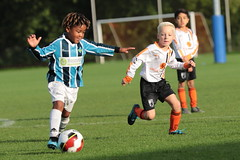 """HBC Voetbal • <a style=""""font-size:0.8em;"""" href=""""http://www.flickr.com/photos/151401055@N04/50393284072/"""" target=""""_blank"""">View on Flickr</a>"""