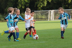 """HBC Voetbal • <a style=""""font-size:0.8em;"""" href=""""http://www.flickr.com/photos/151401055@N04/50393284397/"""" target=""""_blank"""">View on Flickr</a>"""