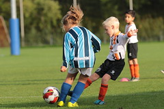 """HBC Voetbal • <a style=""""font-size:0.8em;"""" href=""""http://www.flickr.com/photos/151401055@N04/50393284642/"""" target=""""_blank"""">View on Flickr</a>"""