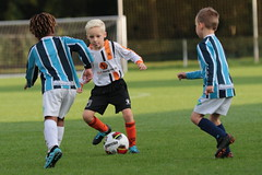 """HBC Voetbal • <a style=""""font-size:0.8em;"""" href=""""http://www.flickr.com/photos/151401055@N04/50393284692/"""" target=""""_blank"""">View on Flickr</a>"""