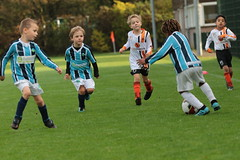 """HBC Voetbal • <a style=""""font-size:0.8em;"""" href=""""http://www.flickr.com/photos/151401055@N04/50393285377/"""" target=""""_blank"""">View on Flickr</a>"""