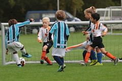 """HBC Voetbal • <a style=""""font-size:0.8em;"""" href=""""http://www.flickr.com/photos/151401055@N04/50393286072/"""" target=""""_blank"""">View on Flickr</a>"""
