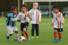 """HBC Voetbal • <a style=""""font-size:0.8em;"""" href=""""http://www.flickr.com/photos/151401055@N04/50393286287/"""" target=""""_blank"""">View on Flickr</a>"""