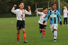 """HBC Voetbal • <a style=""""font-size:0.8em;"""" href=""""http://www.flickr.com/photos/151401055@N04/50393286962/"""" target=""""_blank"""">View on Flickr</a>"""