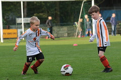 """HBC Voetbal • <a style=""""font-size:0.8em;"""" href=""""http://www.flickr.com/photos/151401055@N04/50393287712/"""" target=""""_blank"""">View on Flickr</a>"""