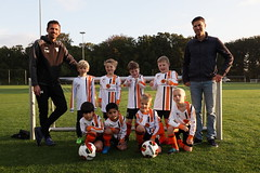 """HBC Voetbal   Mini's 2 • <a style=""""font-size:0.8em;"""" href=""""http://www.flickr.com/photos/151401055@N04/50393288012/"""" target=""""_blank"""">View on Flickr</a>"""