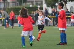 """HBC Voetbal • <a style=""""font-size:0.8em;"""" href=""""http://www.flickr.com/photos/151401055@N04/50393292652/"""" target=""""_blank"""">View on Flickr</a>"""