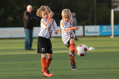 """HBC Voetbal • <a style=""""font-size:0.8em;"""" href=""""http://www.flickr.com/photos/151401055@N04/50393292727/"""" target=""""_blank"""">View on Flickr</a>"""