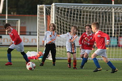 """HBC Voetbal • <a style=""""font-size:0.8em;"""" href=""""http://www.flickr.com/photos/151401055@N04/50393293162/"""" target=""""_blank"""">View on Flickr</a>"""
