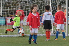 """HBC Voetbal • <a style=""""font-size:0.8em;"""" href=""""http://www.flickr.com/photos/151401055@N04/50393293187/"""" target=""""_blank"""">View on Flickr</a>"""