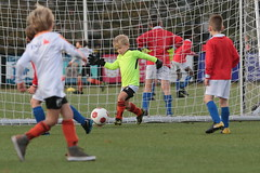"""HBC Voetbal • <a style=""""font-size:0.8em;"""" href=""""http://www.flickr.com/photos/151401055@N04/50393293257/"""" target=""""_blank"""">View on Flickr</a>"""