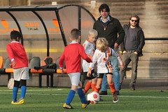 """HBC Voetbal • <a style=""""font-size:0.8em;"""" href=""""http://www.flickr.com/photos/151401055@N04/50393294192/"""" target=""""_blank"""">View on Flickr</a>"""