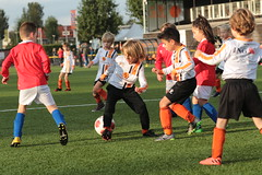 """HBC Voetbal • <a style=""""font-size:0.8em;"""" href=""""http://www.flickr.com/photos/151401055@N04/50393294872/"""" target=""""_blank"""">View on Flickr</a>"""
