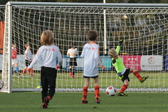 """HBC Voetbal • <a style=""""font-size:0.8em;"""" href=""""http://www.flickr.com/photos/151401055@N04/50393294972/"""" target=""""_blank"""">View on Flickr</a>"""