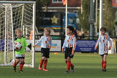 """HBC Voetbal • <a style=""""font-size:0.8em;"""" href=""""http://www.flickr.com/photos/151401055@N04/50393295087/"""" target=""""_blank"""">View on Flickr</a>"""