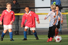 """HBC Voetbal • <a style=""""font-size:0.8em;"""" href=""""http://www.flickr.com/photos/151401055@N04/50393295287/"""" target=""""_blank"""">View on Flickr</a>"""