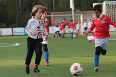 """HBC Voetbal • <a style=""""font-size:0.8em;"""" href=""""http://www.flickr.com/photos/151401055@N04/50393295462/"""" target=""""_blank"""">View on Flickr</a>"""