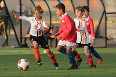 """HBC Voetbal • <a style=""""font-size:0.8em;"""" href=""""http://www.flickr.com/photos/151401055@N04/50393295752/"""" target=""""_blank"""">View on Flickr</a>"""