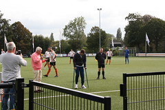 """HBC Voetbal • <a style=""""font-size:0.8em;"""" href=""""http://www.flickr.com/photos/151401055@N04/50393302412/"""" target=""""_blank"""">View on Flickr</a>"""