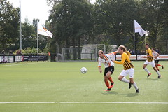 """HBC Voetbal • <a style=""""font-size:0.8em;"""" href=""""http://www.flickr.com/photos/151401055@N04/50393304112/"""" target=""""_blank"""">View on Flickr</a>"""