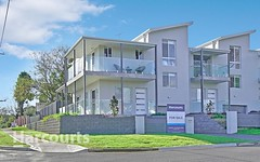 1/140-142 Lindesay Street, Campbelltown NSW