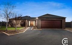 39 Cabernet Drive, Moama NSW