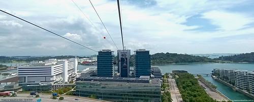 singapore harbourfront terminal@piet sinke 28-09-2020