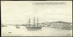 Dartmouth, Halifax, Nova Scotia / Dartmouth, Halifax (Nouvelle-Écosse)