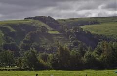 Photo of Castleton