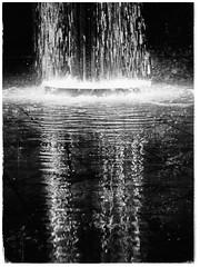 2020-09-28 21.28.44 - Mirror in the dark, Et eller andet, 272-366, Uge 40, Østervold, Randers - _9283025 - ©Anders Gisle Larsson