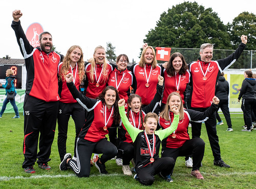 "Final4 Gold Widnau 2020 • <a style=""font-size:0.8em;"" href=""http://www.flickr.com/photos/103259186@N07/50394586373/"" target=""_blank"">View on Flickr</a>"