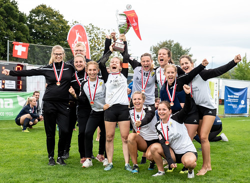 "Final4 Gold Widnau 2020 • <a style=""font-size:0.8em;"" href=""http://www.flickr.com/photos/103259186@N07/50395278766/"" target=""_blank"">View on Flickr</a>"