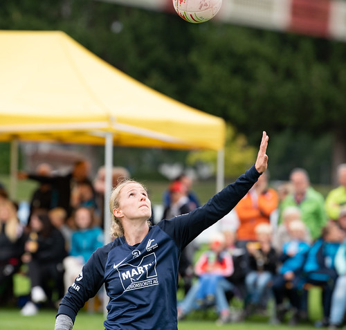 """Final4 Gold Widnau 2020 • <a style=""""font-size:0.8em;"""" href=""""http://www.flickr.com/photos/103259186@N07/50395296441/"""" target=""""_blank"""">View on Flickr</a>"""