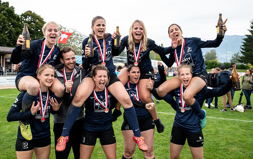"Final4 Gold Widnau 2020 • <a style=""font-size:0.8em;"" href=""http://www.flickr.com/photos/103259186@N07/50395445507/"" target=""_blank"">View on Flickr</a>"