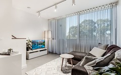 19/22 Canberra Avenue, Forrest ACT