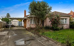 3 Rosewall Street, Sunshine North VIC