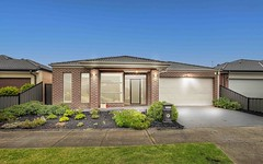 25 Meelup Rise, Wollert VIC