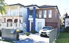 96 Water Street, Cabramatta West NSW
