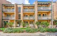 135/33 Currong Street, Reid ACT