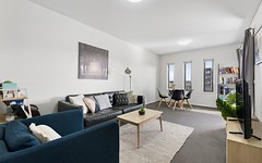 55/162 Flemington Road, Harrison ACT