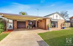 6 Gracelands Drive, Quakers Hill NSW