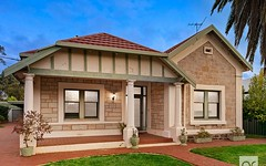 91 Young Street, Parkside SA