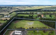 203 Panorama Drive, Gisborne VIC