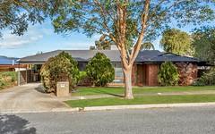 19 Brolga Street, Modbury Heights SA