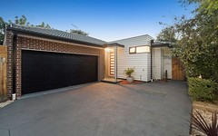 2/14 Pine Hill Drive, Frankston VIC