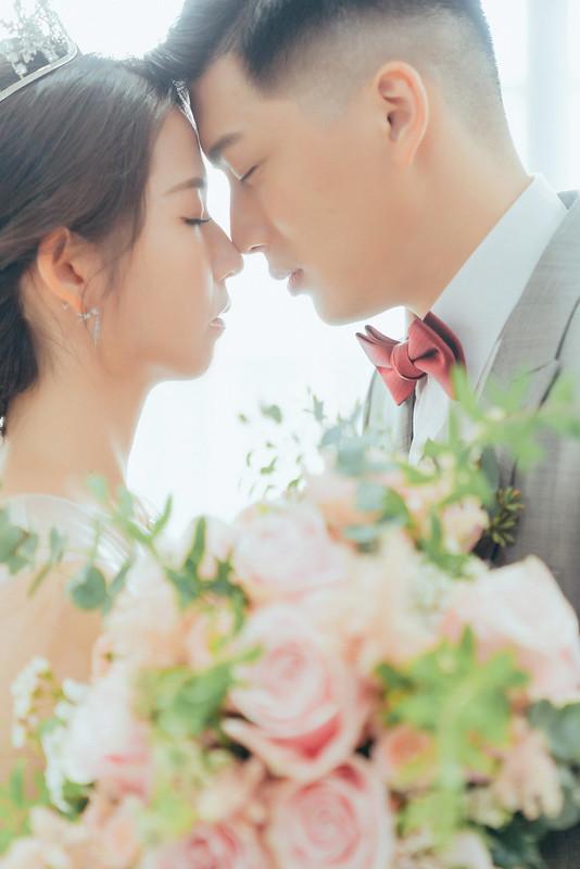 台北,婚禮攝影,婚禮紀實,徐州路2號